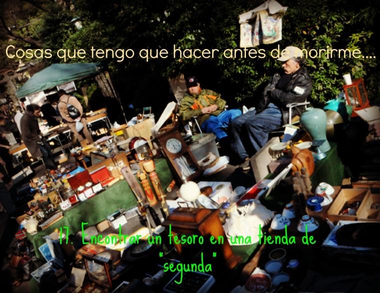 flea-market-3