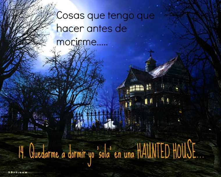 haunted-house-3drt-31