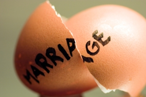 marriage-egg