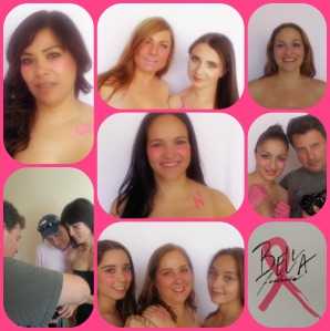 pink power collage.jpg