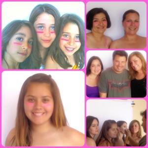 pinkpower collage2.jpg