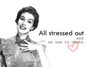 stressed-copy