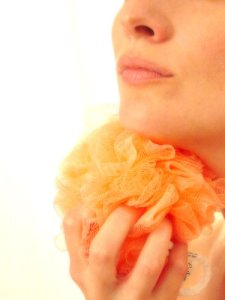 body-wash-acne