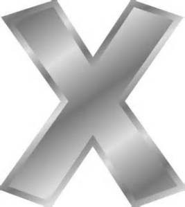 X DE JUAREZ 9