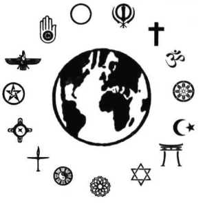 5472-How_is_death_viewed_in_Different_Religions