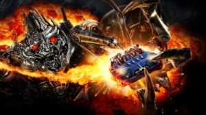 2012-04-24-transformers_the_ride