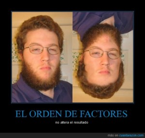 CR_274552_el_orden_de_factores