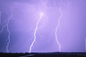 beautiful_thunderstorm_16