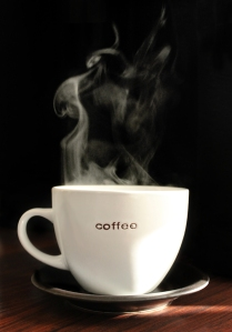 steaming-hot-coffee-cup1