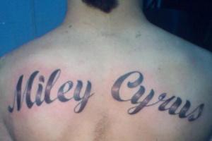 tattoofail-miley