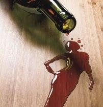 winespillwoman