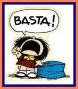 Mafalda_Basta