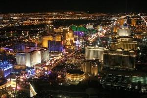 Las_Vegas_05