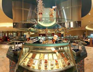 rio_carnival_world_buffet