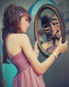 adolescentes-identidad
