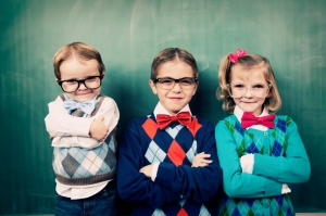 right-and-nerdy-kids