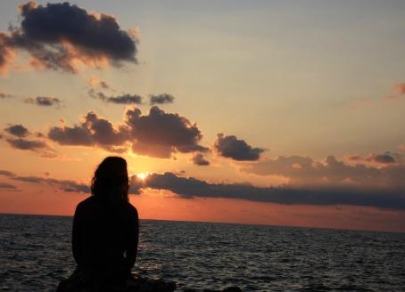 girl-and-sunset-3
