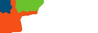 logo_pabellon