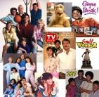 80s-sitcoms