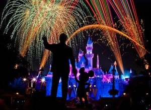 disneyland-fireworks-disneytouristblog-dot-com-disneyland-magical-fireworks-photo-001