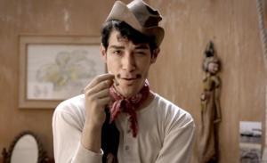 cantinflas-movie-Oscar-Jaenada
