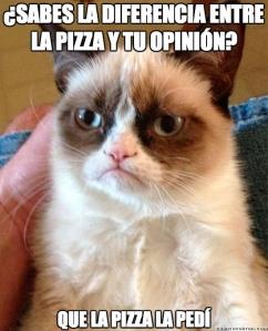 CC_2368471_grumpy_cat_sabes_la_diferencia_entre_la_pizza_y_tu_opinion