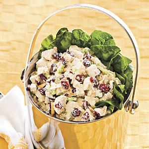chicken-salad-sl-1906307-l