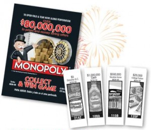 albertsons_monopoly_game_pieces-300x259