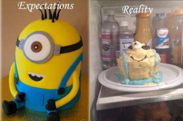 expectativa-vs-realidad-21