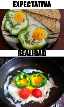 expectativa-vs-realidad-pinterestress3