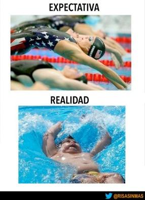 expectativa-y-realidad-salto-a-la-piscina