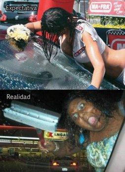 expectativa_vs_realidad_2