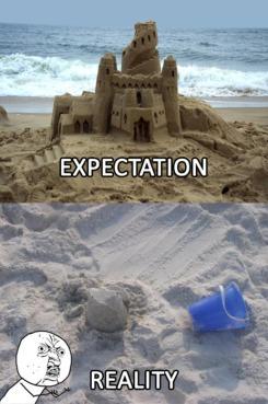 expectativas-realidad