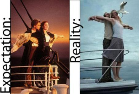 expextations-reality-titanic