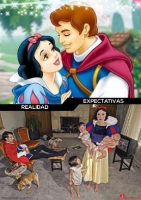 romanticamente-expectativas-vs-realidad-e1386344362824