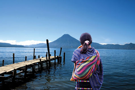 lake-atitlan-guatemala-reservations-antigua
