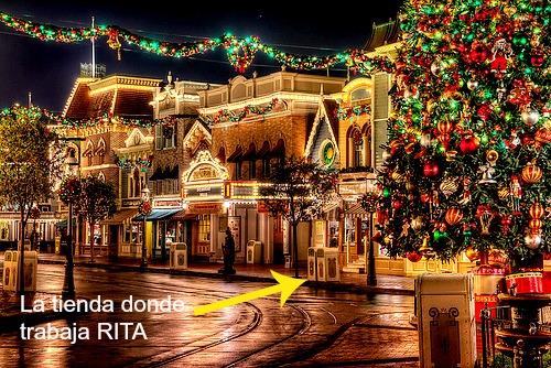 635850329644602625201343557_40056-Disneyland-Christmas