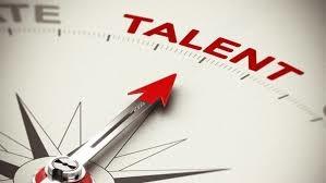 talento