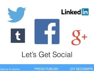 social-media-on-wordpress-press-publish-phoenix-1-638