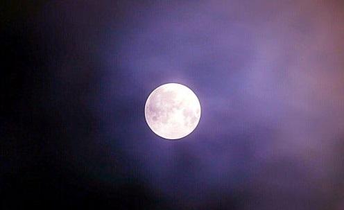 moon-harvest-9-16-2016-omladyo-e1474108290966