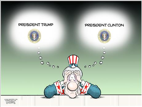 pres-trump-pres-clinton-cartoon