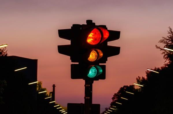 trafficlight-inline-1024x678