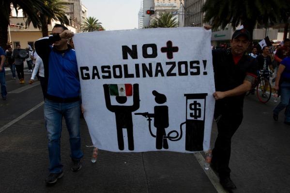 gasolina-08
