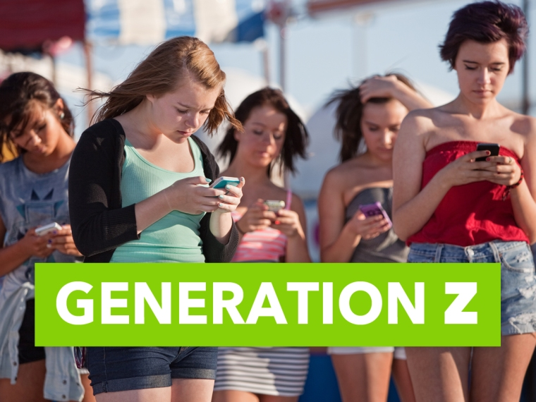 millennials-are-old-news-heres-everything-you-should-know-about-generation-z
