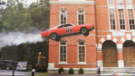 dukes-hazzard1-web