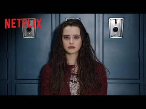 Hannah-13-Reasons-Why-1