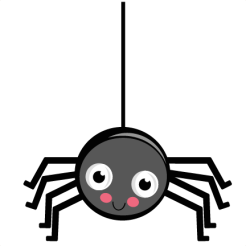 large_cute-spider