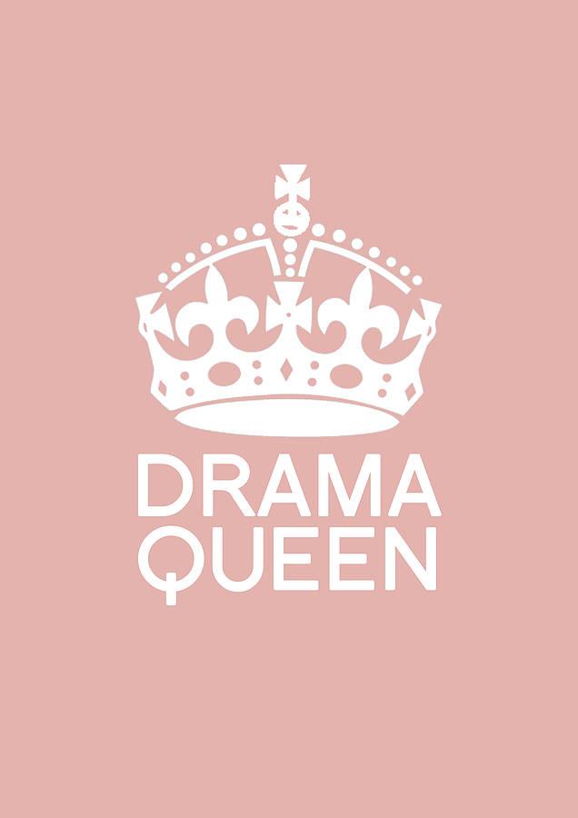 original_DramaQueen02
