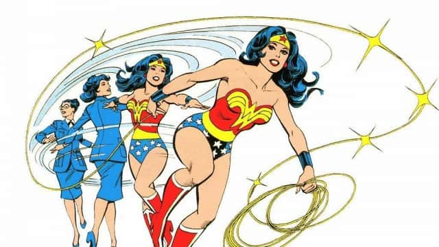 dc-eventually-restored-wonder-woman-to-a-more-normal-status_g5bs.640
