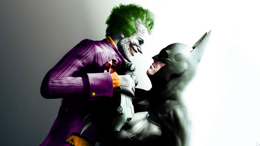 batman_vs_joker_by_dadethethird-d4lhobk